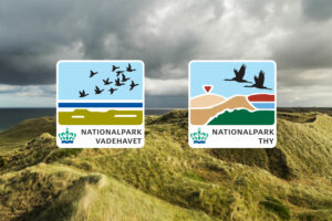 Nationalparkerne som nye kunder